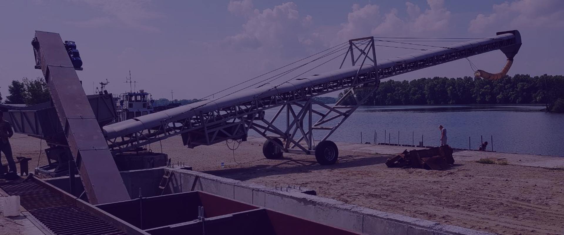 slide 444