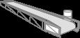 Транспортное оборудование
