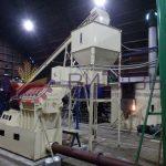 Линия-оборудования-производительностью-до-12-т.ч.-(до-46.000-т